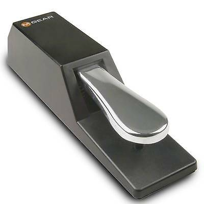 M Audio SP-2 Keyboard Sustain Pedal