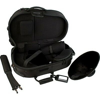 Pro Tec PB316SBDLX French Horn Case