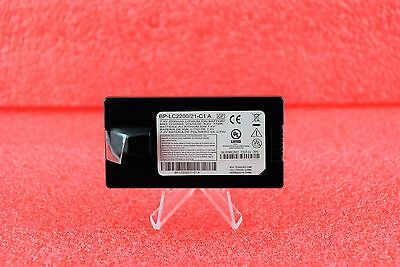 8 Hr Technicolor Formerly Rca Thompson Cable Phone Modem Battery For Dhg536 #m7
