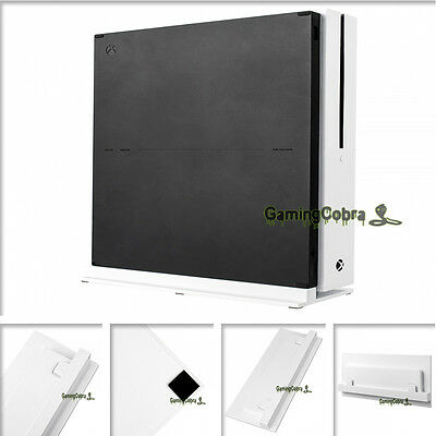 For Xbox One Accessories White Xbox One S Stand