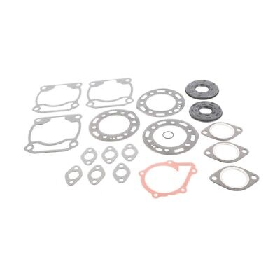 WINDEROSA Professional Complete Gasket Sets with Oil Seals  Part# 711192#