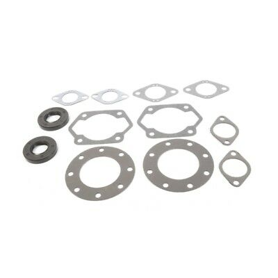 WINDEROSA Professional Complete Gasket Sets with Oil Seals  Part# 711068A#