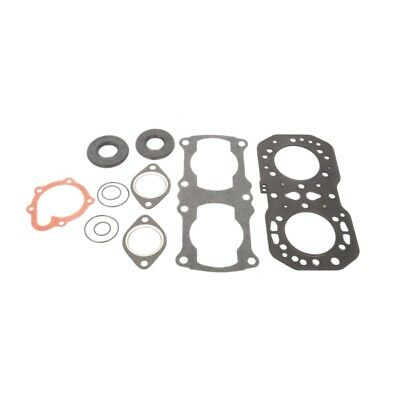 WINDEROSA Professional Complete Gasket Sets with Oil Seals  Part# 711232#