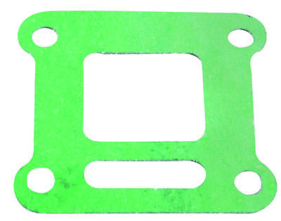 OUTSIDE DISTRIBUTING Intake Gasket 47/49cc  Part# 02-0505