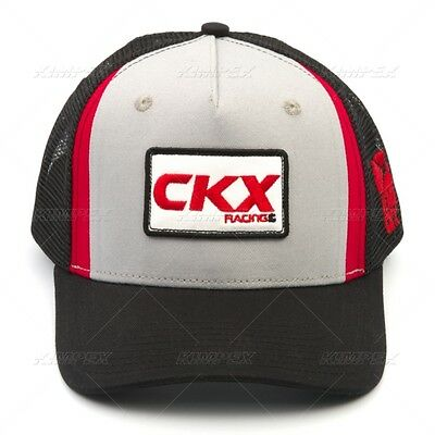 Unisex - TED CKX Ted Cap  Part# U17603 One Size Fits All