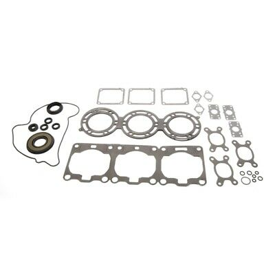 WINDEROSA Professional Complete Gasket Sets with Oil Seals  Part# 711269#
