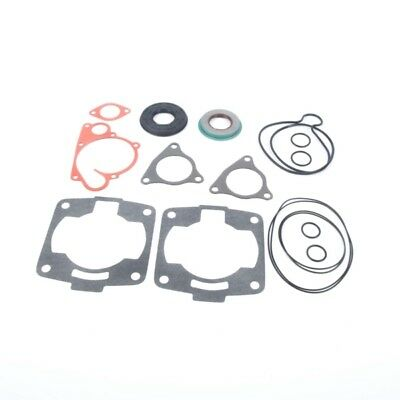 WINDEROSA Professional Complete Gasket Sets with Oil Seals  Part# 711223#