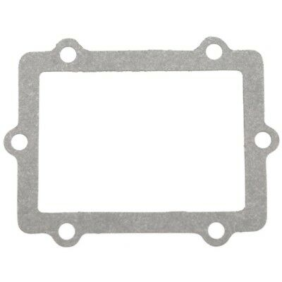 WINDEROSA Admission Reed Gaskets  Part# 717263#