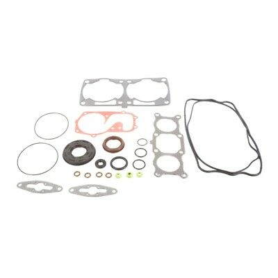 WINDEROSA Professional Complete Gasket Sets with Oil Seals  Part# 711306#