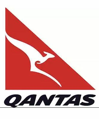 Wanted Qantas Frequent Points -  Wanted 100,000 To Be Exact
