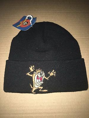 **taz** Childs Hat Collectable