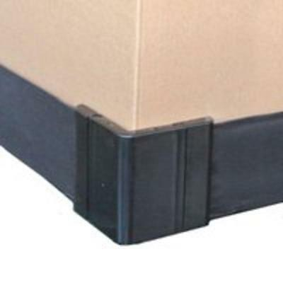 Pallet Wrap Southern Imperial Inventory Accessories RAPS-135 037193402946