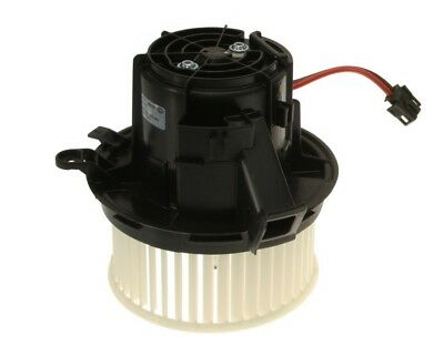 For Mercedes W203 W209 W230 W463 BEHR OEM Blower Motor Assly for Climate Control