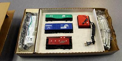 Lionel 9-1264 NIBCO Promotional Train Set Limited & Uncatalogued New Old Stock