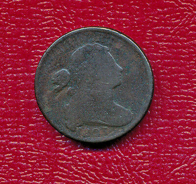 1803 Draped Bust Large Cent - Copper -  ** Circulated ** Free Shipping