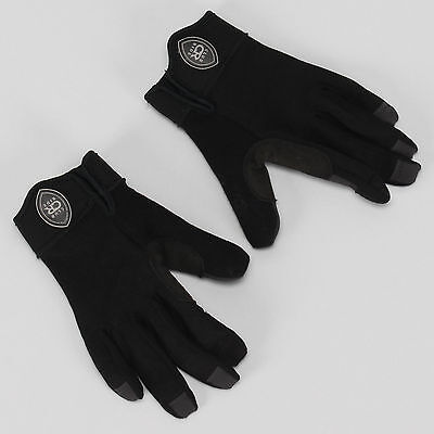 Club Ride Womens Full Finger Cycling Gloves SMALL Road Mountain Bike