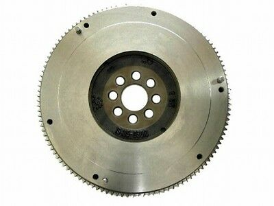 New AMS Standard Flywheel, 167108