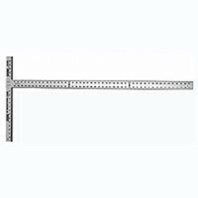 """Pro Drywall T-Square 48"""" EMPIRE LEVEL MFG CORP Drywall T Squares 418-48"""
