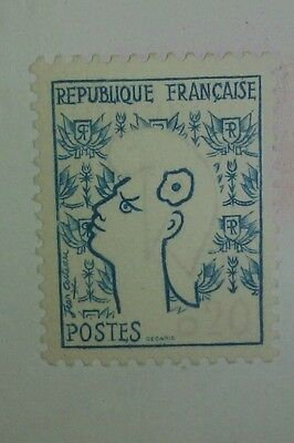 Timbres Andorre dont varietes  neufs xx.TB