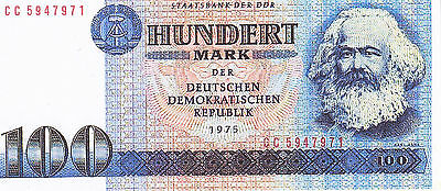 Banknote-100-75-18