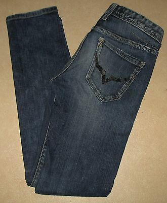 Jeans Pepe Jeans London Taille 12 ans