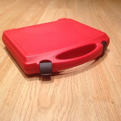 Storage Case For Tool/ Instrument Case Small and Sturdy (NEW)