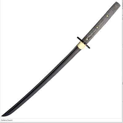 Condor Ctk500208Hc Tactana Sword With Sheath