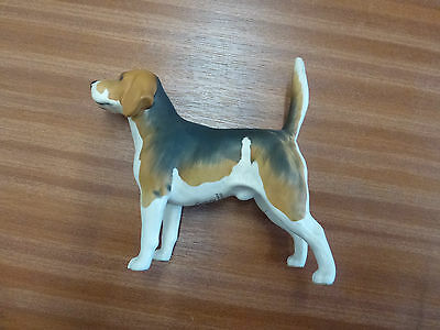 Beswick Beagle Wendover Billy