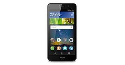 Huawei Y6Pro 16Gb 4G-Smartphone Double Sim, Androi