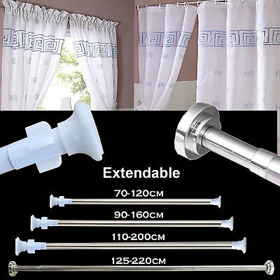 Magnetic Whiteboard Small Large White Notice Board Dry Wipe School Office Home