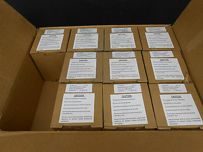 Lot Of 10 Rolls Gould 2 Channel 275' Thermal Annotation 11-2927-31