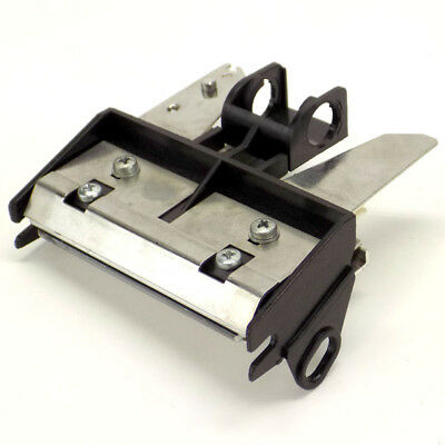Zebra Replacement Printhead Module for P310i, P420i, and P520i ID Card Printers