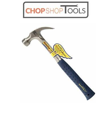Nippon RAT BAIT STATION BOX Killer Rodent Mice Mouse Trap- INDOOR OUTDOOR USE