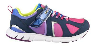 Girl' Tsukihoshi Rainbow  Sneakers Kids Athletic Girls Shoes