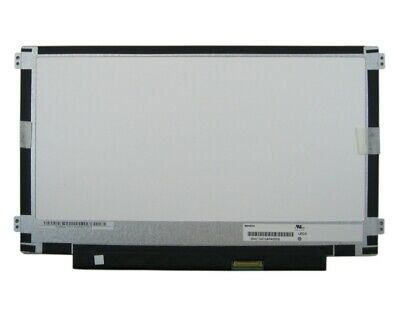 "N116BGE-EA2 Rev.C3 LCD Display Schermo Screen 11.6"" 1366x768 HD LED 30pin uum"