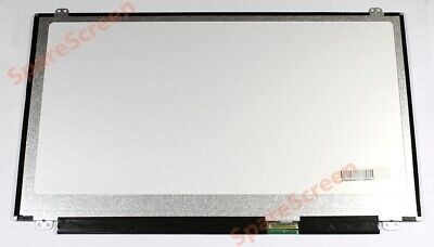 "ASUS F554l LCD Display Schermo Screen 15.6"" 1366x768 HD LED 40pin dme"