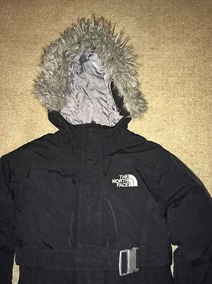 Kids Jacket The North Face