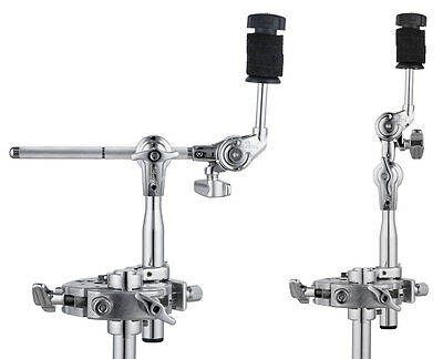 Pearl CH-830S Short Arm Cymbal Holder