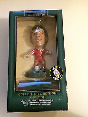 Robbie Fowler Liverpool XL Headliners Limited Edition