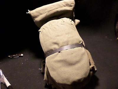 French Military Mittens- 1 Pair