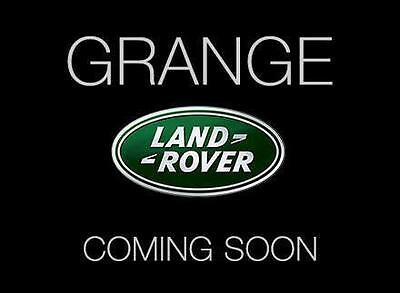 2013 Land Rover Discovery 3.0 SDV6 255 HSE 5dr Automatic Diesel 4x4