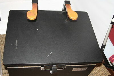 Adjustable Piano Pedal Extender