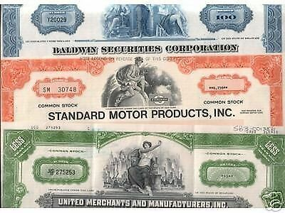 100 ASST RARE OLD U.S. STOCKS w MISC IMPERFECTIONS @ 49c!! 2 CHEAP 2 LAST LONG!!
