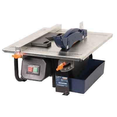 FERM Tile Cutter 600 W TCM1010 - Untranslated