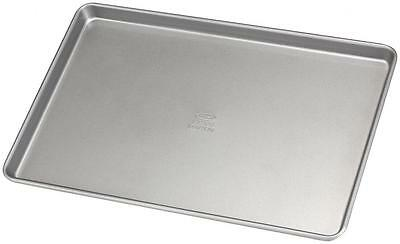 Stellar James Martin Non-Stick 25x38cm Baking Sheet Cake Tin Dish Tray