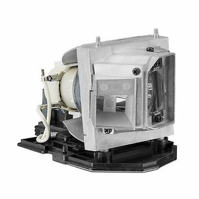 DELL D4J03::725-BBCV - Lamp for  Projector 1220 - 5000 hours, 190 Watts, P-V...