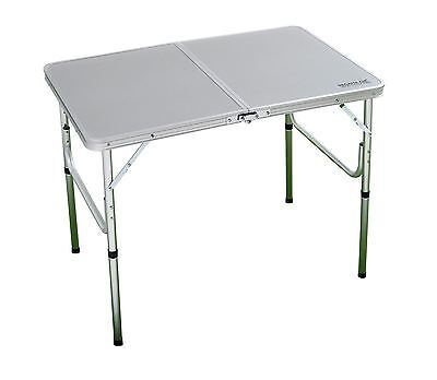 Regatta Cena Folding Camping Table