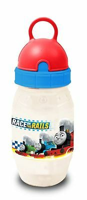 Thomas & Friends Racing Pixie Drinks Bottle - 352ml (12 fl oz)