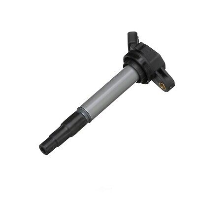 Ignition Coil Standard UF-596