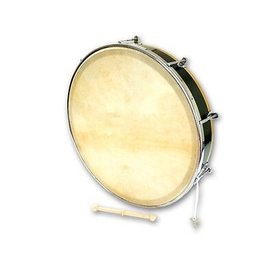 Percussion Plus PP1142 18 inch Tunable Bodhran
